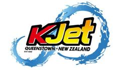 600-The new K Jet logo