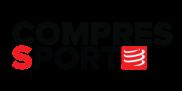 compreess-sport-logo