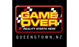 Game-Over-Queenstown-Logo-reversed