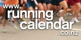 www.runningcalendar.co.nz