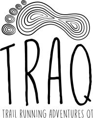 traq-logo-black