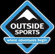 Ootside Sports Logo